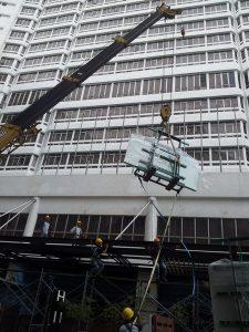 Genting Resort Hotel - 04