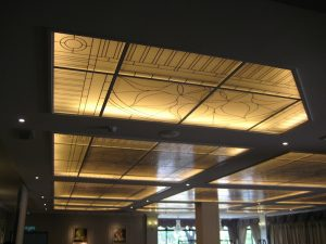 decorative-ceiling-glass-1