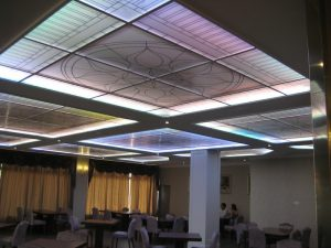 decorative-ceiling-glass-2