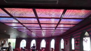 decorative-ceiling-glass-3