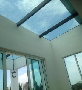 glass-roof-top-1