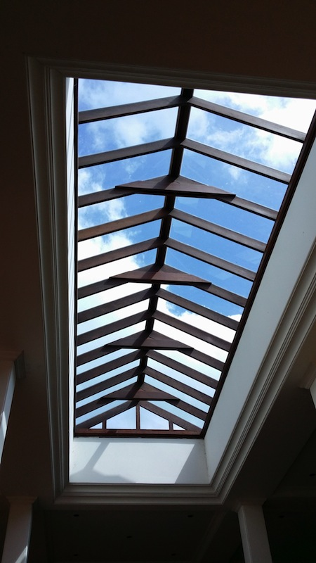 glass roof glass network malaysia. Black Bedroom Furniture Sets. Home Design Ideas