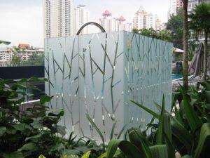 outdoor-glass-2