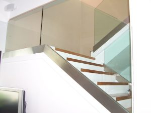 staircase-glass-6
