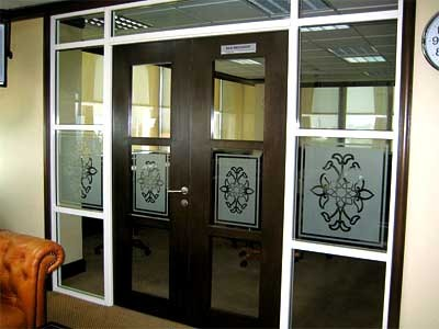 Glass door dividers glass network malaysia do r007 room divider planetlyrics Image collections