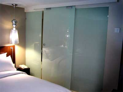 Glass Door | Dividers | Glass Network Malaysia