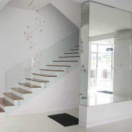 Glass Malaysia Glass Network Malaysia Architectural