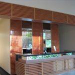 (WN-R008) Mirror Reception Counter