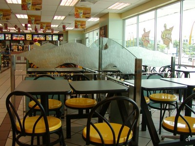 Glass Partition Glass Divider Glass Network Malaysia