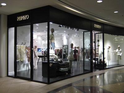 Glass Shop Front Glass Entrance Door Glass Network