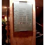 (SG-C002) Hotel glass directory