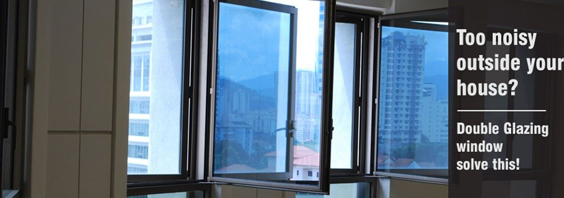 Double glazing glass glass network malaysia for Double glazed window glass