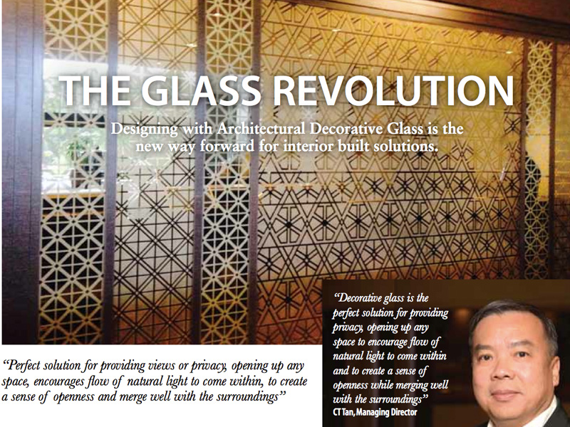 the-glass-revolution-miip