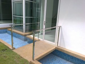 glass-fencing-3