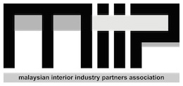 Malaysia Interior Industry Partners Association
