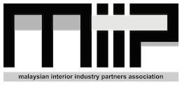 Malaysia Interior Industry Partners Association